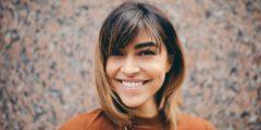 Tratamientos de ortodoncia para adultos Clínica Ortodoncia Pedro Vázquez