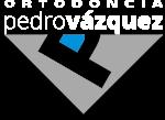 Clínica Ortodoncia Pedro Vázquez
