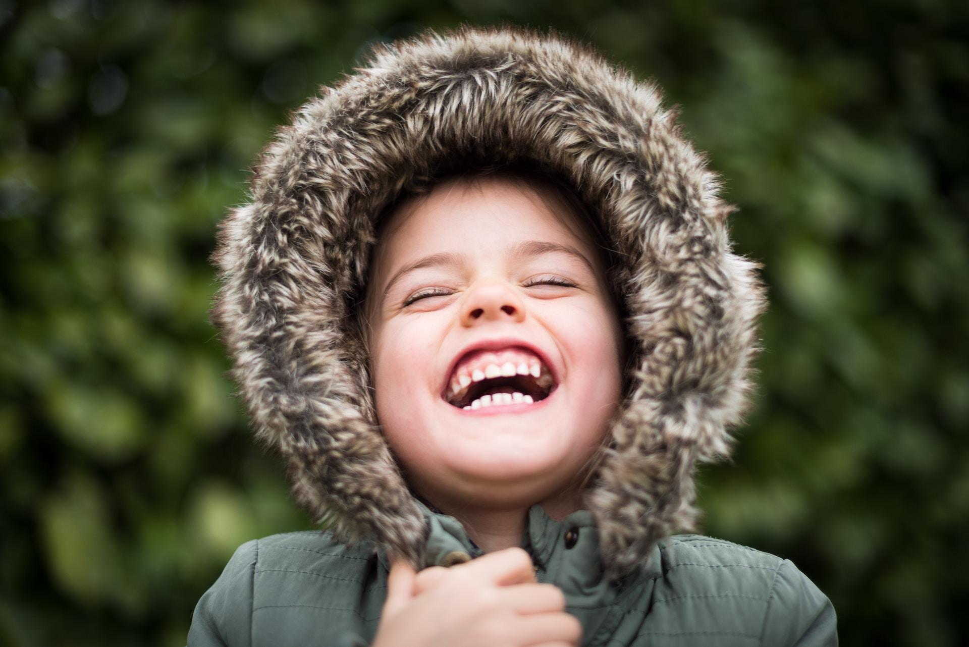 Tratamientos ortodoncia para niños Clínica Ortodoncia Pedro Vázquez