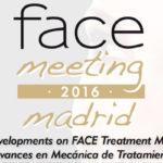 Face Meeting Madrid Clínica Ortodoncia Pedro Vázquez