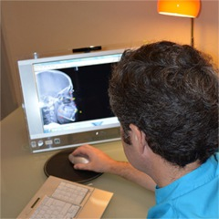 Especialistas en Ortodoncia infantil y adolescentes