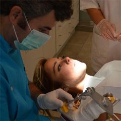 Tratamientos a media Ortodoncia Pedro Vázquez
